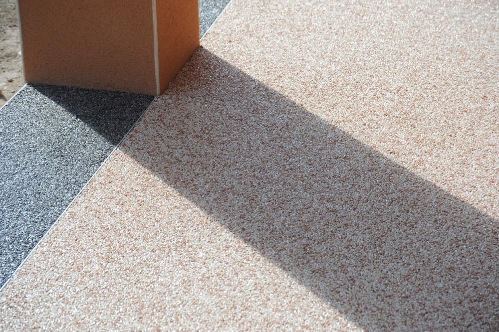pose de granulats de marbre en rh ne alpes moquette de pierre alpes services btp. Black Bedroom Furniture Sets. Home Design Ideas